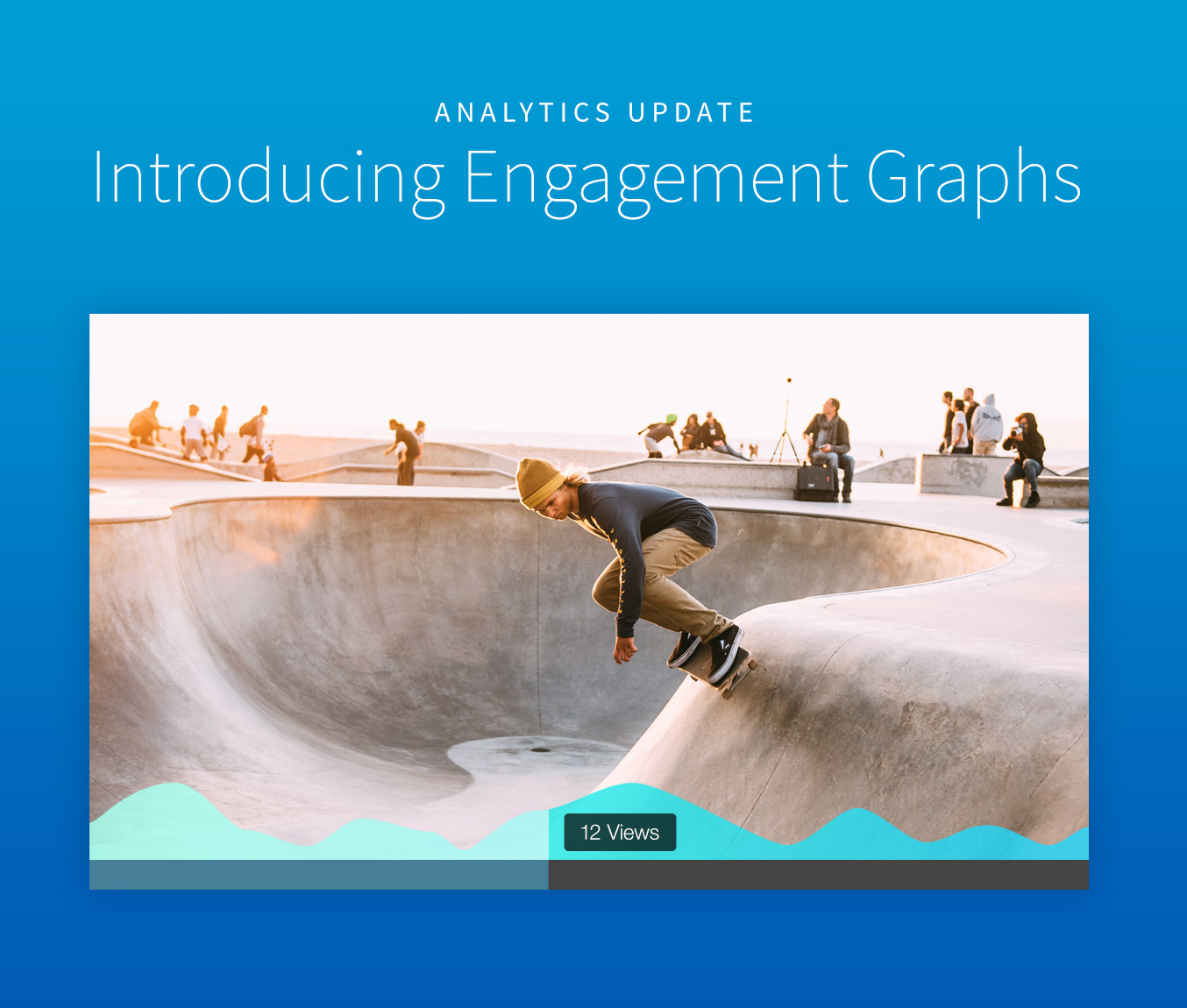 Engagment Graphs