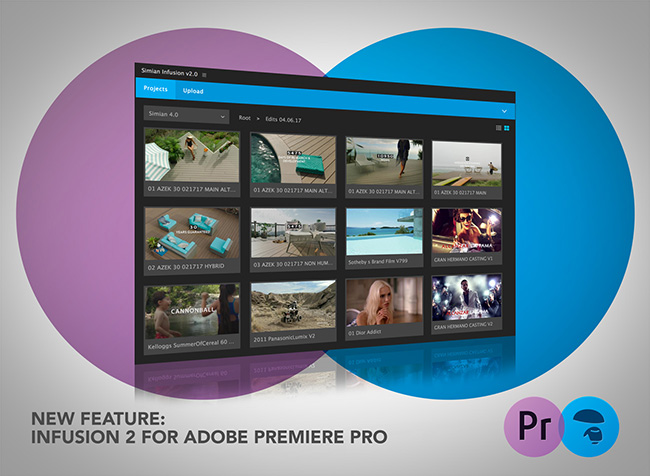 Simian+Unveils+New+Infusion+Plugin+for+Adobe+Premiere+Pro